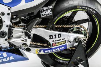 2020-Suzuki-GSX-RR-MotoGP-livery-54