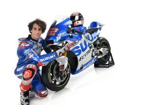 2020-Suzuki-GSX-RR-MotoGP-livery-55