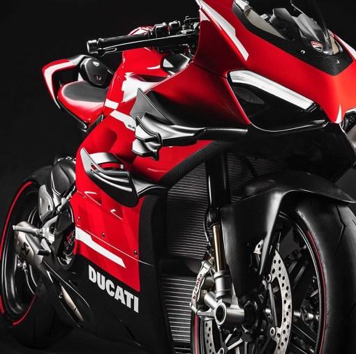Ducati-Superleggra-V4-leak-02