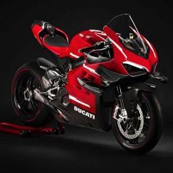 Ducati-Superleggra-V4-leak-04