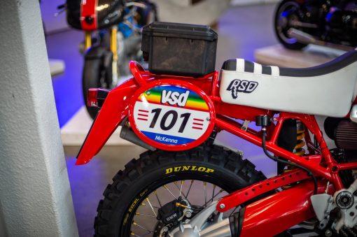 Roland-Sands-BMW-R1200-rally-the1moto-show-07