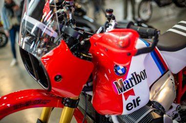 Roland-Sands-BMW-R1200-rally-the1moto-show-12