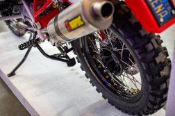 Roland-Sands-BMW-R1200-rally-the1moto-show-15