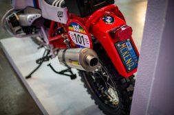 Roland-Sands-BMW-R1200-rally-the1moto-show-16