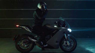 Zero-Motorcycles-SR-S-leak-01