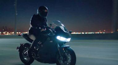 Zero-Motorcycles-SR-S-leak-02