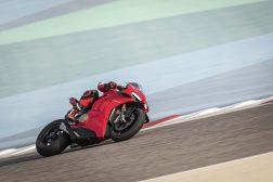 2020-Ducati-Panigale-V4-S-08