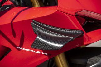 2020-Ducati-Panigale-V4-S-109