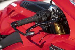 2020-Ducati-Panigale-V4-S-112