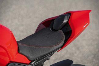2020-Ducati-Panigale-V4-S-39