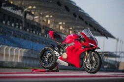 2020-Ducati-Panigale-V4-S-53