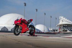 2020-Ducati-Panigale-V4-S-59