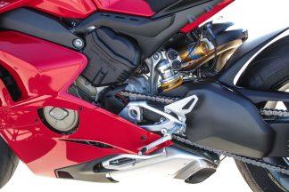 2020-Ducati-Panigale-V4-S-79