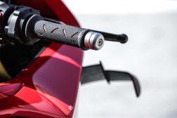 2020-Ducati-Panigale-V4-S-86