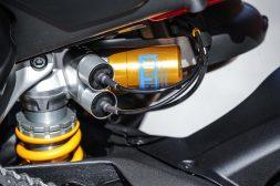 2020-Ducati-Panigale-V4-S-88