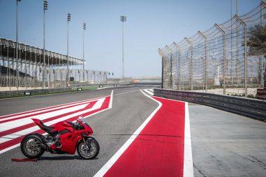 2020-Ducati-Panigale-V4-S-93