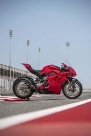 2020-Ducati-Panigale-V4-S-99