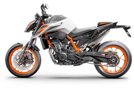 2020-KTM-890-Duke-R-08