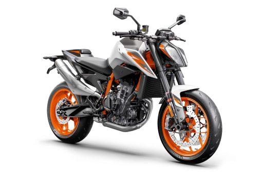 2020-KTM-890-Duke-R-11
