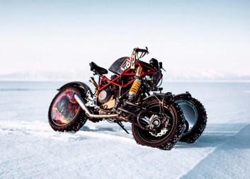 Balamutti-three-wheel-ice-racer-06