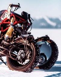 Balamutti-three-wheel-ice-racer-07