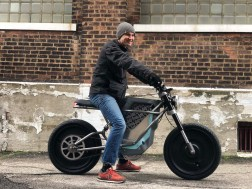 Cleveland-Cyclewerks-Falcon-electric-motorcycle-01