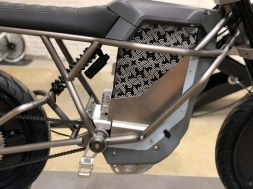Cleveland-Cyclewerks-Falcon-electric-motorcycle-03