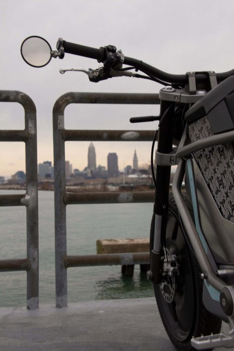 Cleveland-Cyclewerks-Falcon-electric-motorcycle-04