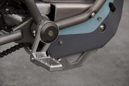 Cleveland-Cyclewerks-Falcon-electric-motorcycle-05
