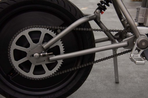 Cleveland-Cyclewerks-Falcon-electric-motorcycle-06