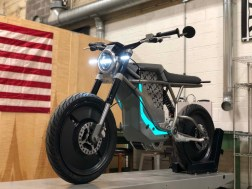 Cleveland-Cyclewerks-Falcon-electric-motorcycle-08
