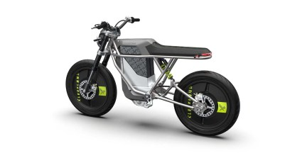 Cleveland-Cyclewerks-Falcon-electric-motorcycle-16