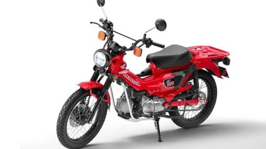 Honda-Hunter-Trail-Cub-CT125-05
