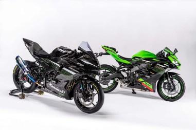 Kawasaki-Ninja-ZX-25R-Racer-Custom-05