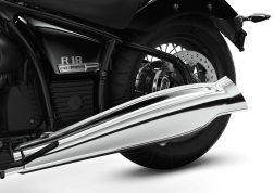 2020-BMW-R18-03