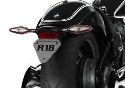 2020-BMW-R18-06