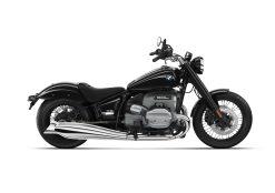 2020-BMW-R18-29