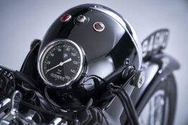 2020-BMW-R18-R5-03
