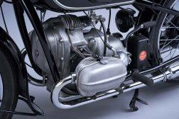 2020-BMW-R18-R5-05