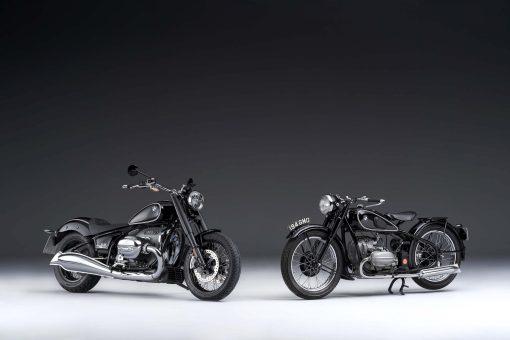 2020-BMW-R18-R5-07