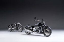 2020-BMW-R18-R5-09