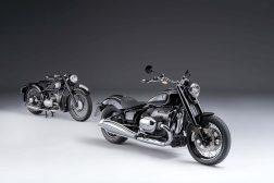2020-BMW-R18-R5-10