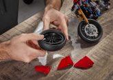 Ducati-Panigale-V4-R-Lego-model-12