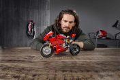 Ducati-Panigale-V4-R-Lego-model-13