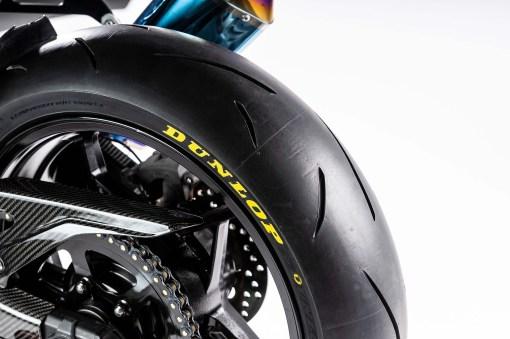 Kawasaki-Ninja-ZX-25R-carbon-fiber-race-bike-12