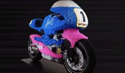 Lego-Britten-V1000-The-Brickman-02