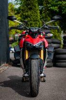 2020-Ducati-Streetfighter-V4-S-Jensen-Beeler-05