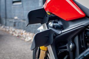 2020-Ducati-Streetfighter-V4-S-Jensen-Beeler-13