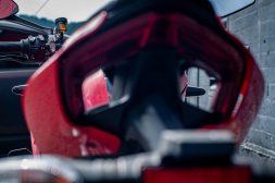 2020-Ducati-Streetfighter-V4-S-Jensen-Beeler-27