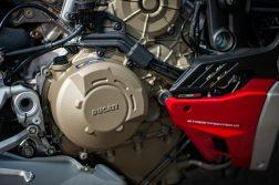 2020-Ducati-Streetfighter-V4-S-Jensen-Beeler-36